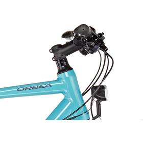 Orbea Vector 15, blue